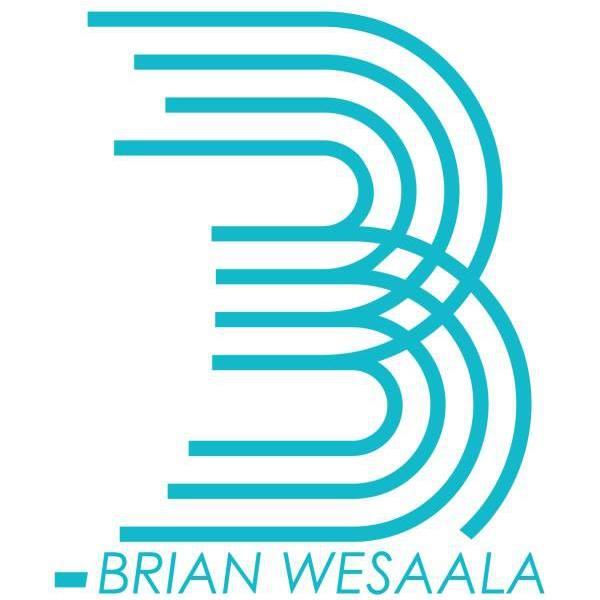 Brian Wesaala