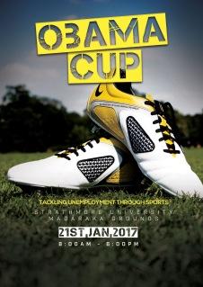 obama-cup-2017-pt